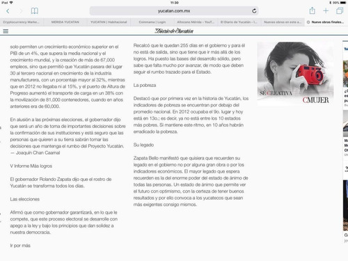 (crm-4184-1385)  5 macro-lotes papacal $95 pesos por m2