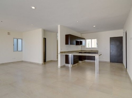 (crm-4184-1393)  casa en venta en merida, privada arbórea residencial-