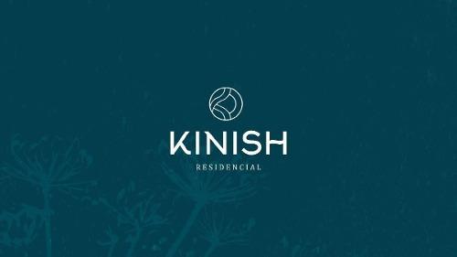 (crm-4184-1449)  lotes en venta en kinish residencial