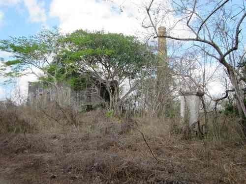 (crm-4184-1541)  terreno en venta en yucatan, 230 hectareas