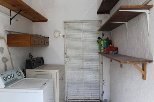 (crm-4184-1588)  casa en venta en merida, pinos del norte, excelente ubicación