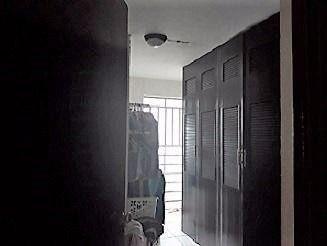 (crm-4184-1682)  casa en venta ubicada en la  privada royal st tropez