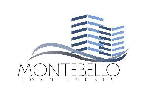 (crm-4184-1748)  townhouses en venta, en merida, montebello