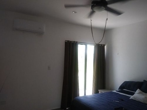 (crm-4184-1777)  casa en venta, es de un solo piso. privada campo bravo, suytunchén