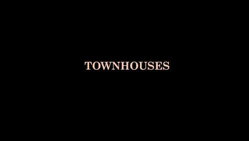 (crm-4184-1884)  town house en venta merida, temozon norte- ¡sao incluye piscina!