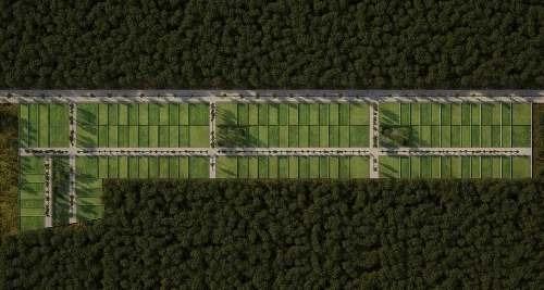 (crm-4184-2106)  anterra, lotes de inversión carretera merida - cancun