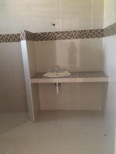 (crm-4184-2121)  casa en renta en merida, garcia gineres, ideal para oficina