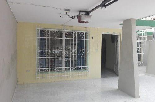 (crm-4184-2161)  casa en venta en merida, centro.(g)
