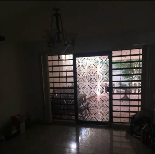 (crm-4184-2166)  casa en venta en merida, miraflores