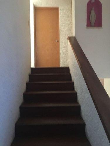 (crm-4184-2170)  casa en venta en merida, montecristo