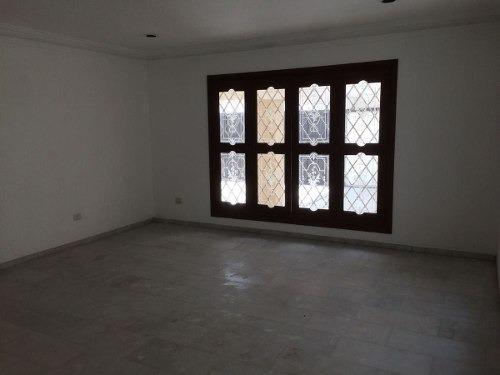 (crm-4184-2186)  casa en venta, en merida, campestre!