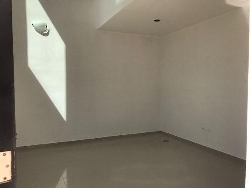 (crm-4184-2224)  casa en venta en merida, gran manzana dzityá.