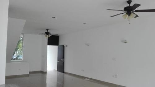 (crm-4184-2251)  aurea residencial