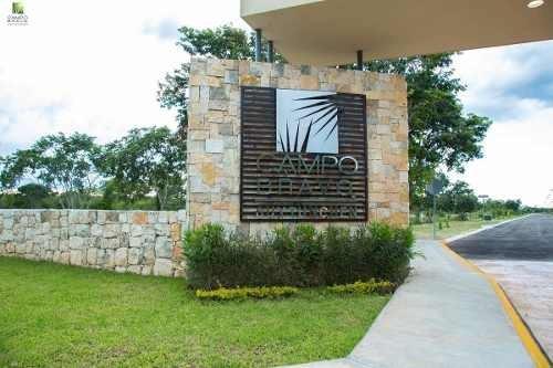 (crm-4184-2415)  lote residencial en venta, con servicios en suytunchen