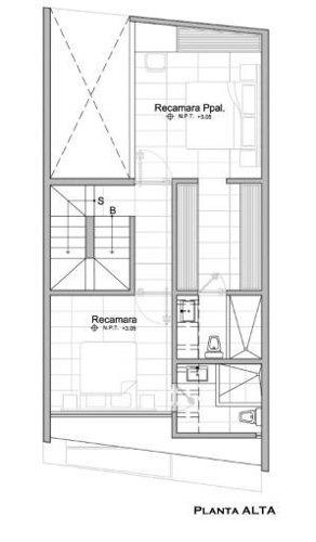 (crm-4184-2434)  casa en venta en merida, tipo town house san angel