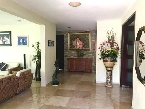 (crm-4184-2436)  casa en venta en merida, colonia campestre ¡icono de la ciudad!