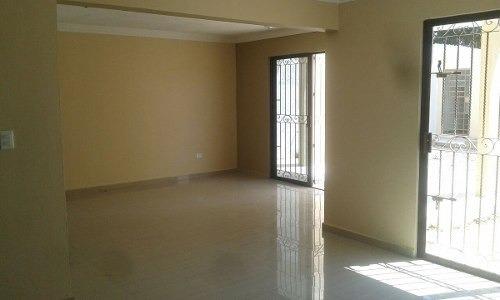 (crm-4184-2606)  casa en venta dentro de la ciudad, col campestre merida