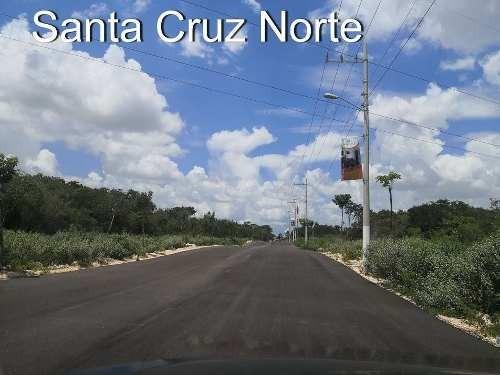 (crm-4184-2614)  amplios terrenos junto a nuevo desarrollo habitacional