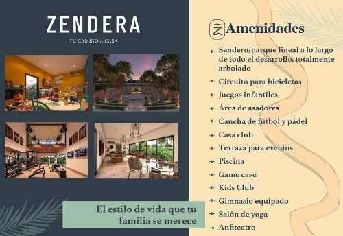 (crm-4184-2720)  lotes de terreno en venta en merida, urbanizados y con casa club