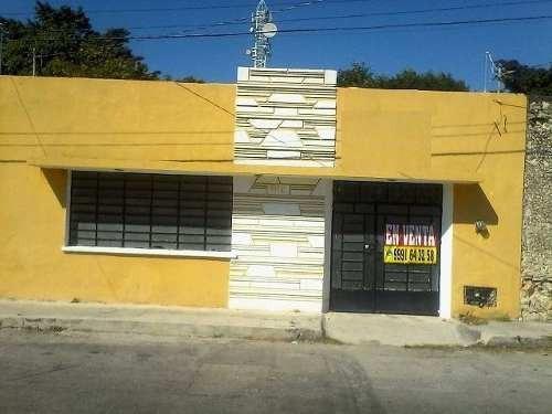 (crm-4184-710)  local comercial en venta - col. centro