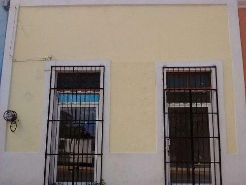 (crm-4184-913)  local en renta en excelente zona comercial - campeche, camp.