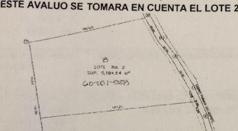 (crm-431-1141)  terreno campestre en venta en santiago n l