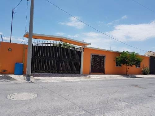 (crm-431-1430)  venta de casa portal del norte en general zuazua