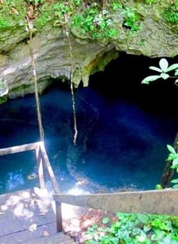 (crm-431-1662)  venta de terreno en la riviera maya