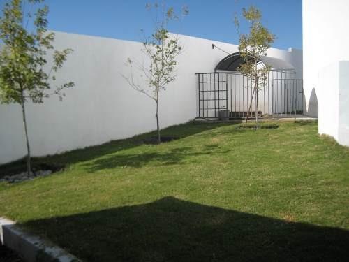 (crm-431-201)  casa en venta colonia valle de zuazua en general zuaza