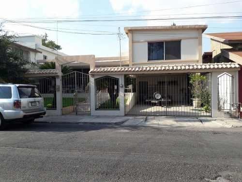 (crm-431-2055)  casa en venta col anahuac san nicolas