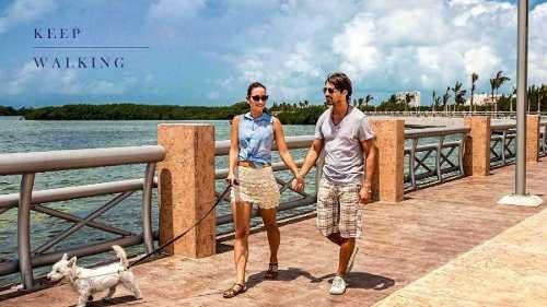 (crm-431-2168)  departamento en pre venta en cancun