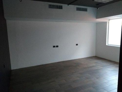(crm-431-2185)  renta de oficinas san jose