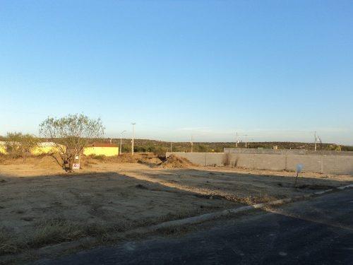 (crm-431-2345)  venta de terreno en valle de zuazua en general zuazua