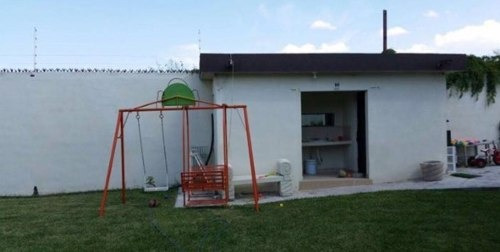 (crm-431-2363)  venta quinta portal del norte zuazua