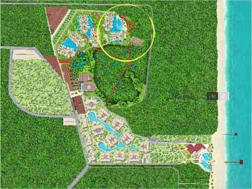 (crm-431-2368)  ph venta riviera maya