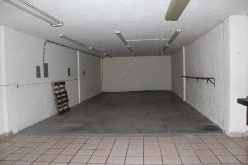(crm-431-2442)  renta de oficinas y bodega colonia moderna monterrey