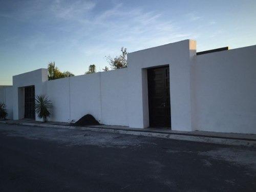 (crm-431-2457)  venta quinta los portales zuazua
