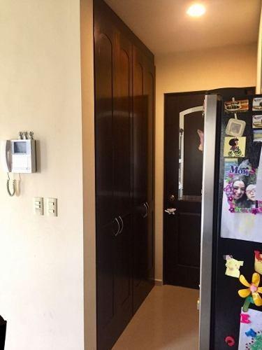 (crm-431-2480)  casa en venta portal del norte