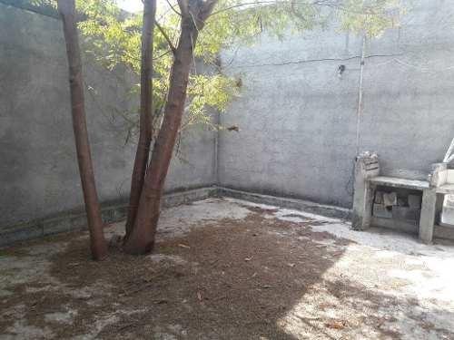 (crm-431-2522)  bodega en renta col chapultepec san nicolas de los garza