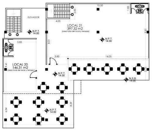 (crm-431-2610)  venta departamentos col contry monterrey  n l