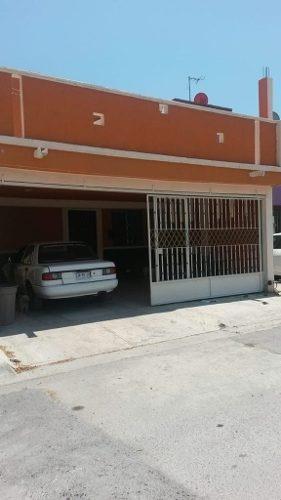 (crm-431-2625)  renta casa villas premier apodaca