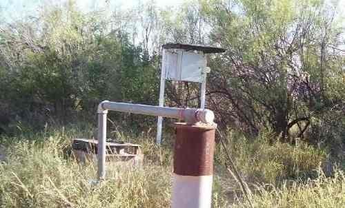 (crm-431-2627)  terreno en venta mina n l
