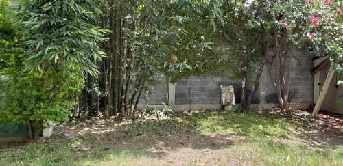 (crm-431-2638)  casa renta col anahuac san nicolas de los garza n l