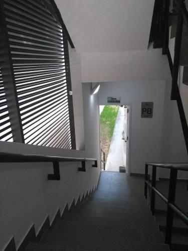 (crm-431-2651)  oficina en venta colonia jardin obispado