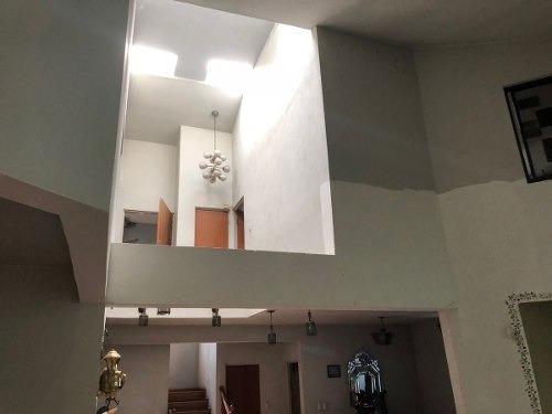 (crm-431-2671)  casa en venta col anahuac san nicolas de los garza n l