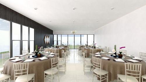 (crm-431-2687)  departamentos nuevos en venta centro monterrey kyo aluna