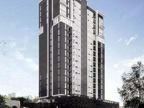 (crm-431-2689)  departamentos nuevos en venta mitras centro monterrey amo living