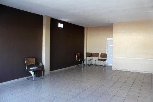 (crm-431-2694)  locales en renta colonia anahuac