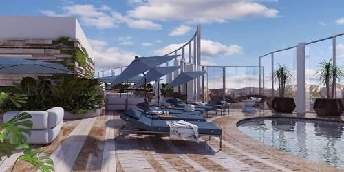 (crm-431-2696)  departamentos en venta nuevos valle del campestre san pedro la nube