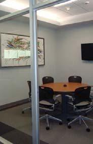 (crm-431-2718)  oficinas en renta centro monterrey torre motomex